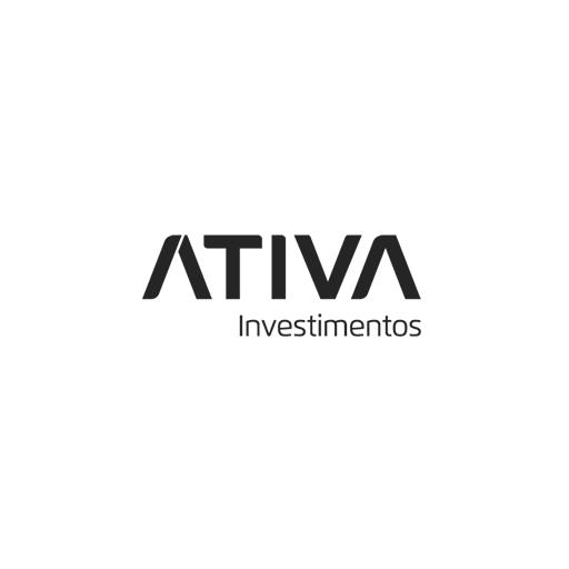 Ativa Investimentos