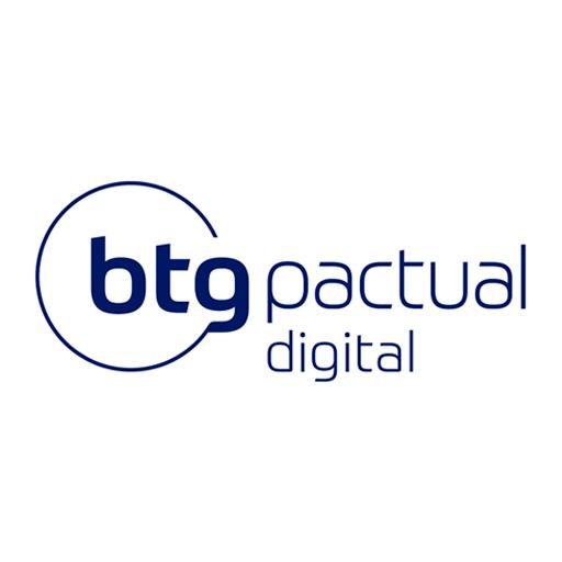 BTG Pactual Digital