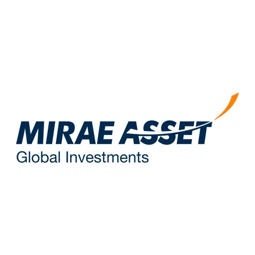 Mirae Asset Securities