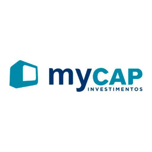 My CAP Investimentos
