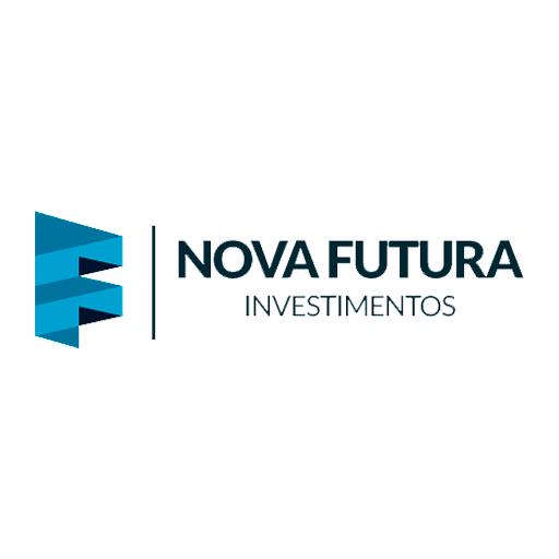 Nova Futura Investimentos